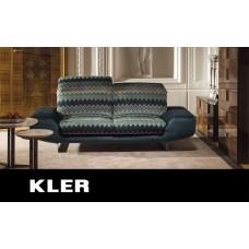 Kler Aria ülőgarnitúra bútorkollekció