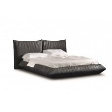 Alb. Bellavita ágy