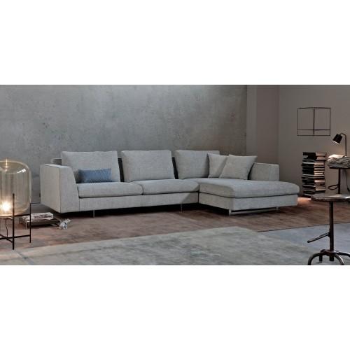 Alb. Cortina kanapé