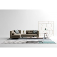 Alberta Fortyfive kanapé