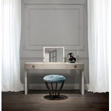 Alb. Jasmine fésülködőasztal