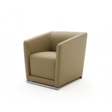 Alberta Perseus fotel