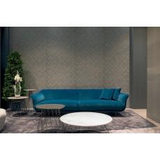 Alberta Style kanapé