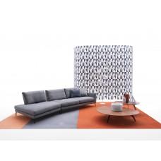 Alb. Vega kanapé