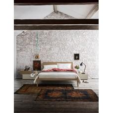 AL.DaFre Dorian ágy