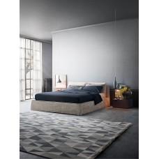 AL.DaFre Milano ágy