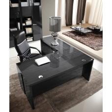 AI. Dubai íróasztal