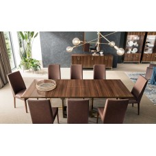 AL. MID étkezőasztal