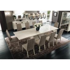 AL. MON2 étkezőasztal