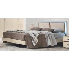 Camel Altea ágy