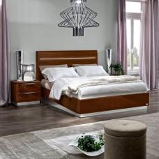 Camel Onda ágy