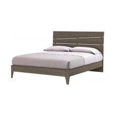 Camel Tekno ágy