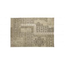 Cat. Jaipur szőnyeg