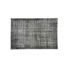 Cat. Mapoon szőnyeg