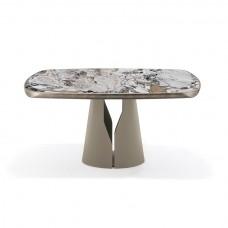 Cat. Giano Keramik Premium étkezőasztal