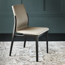Cat. Ginevra szék