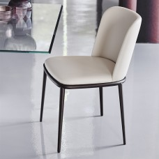 Cat. Magda Ml szék