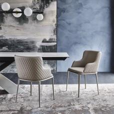 Cat. Magda Ml Couture szék
