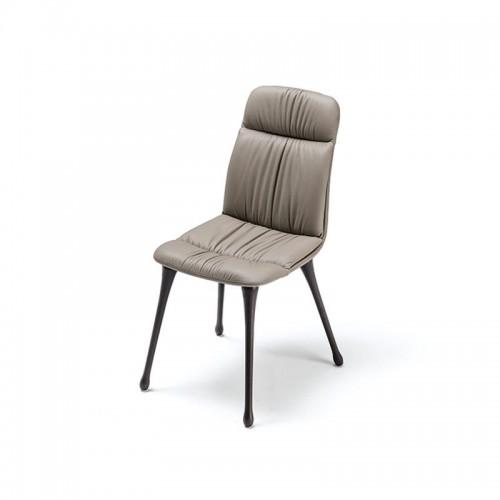 Cat. Diana szék