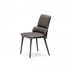 Cat. Ginger szék