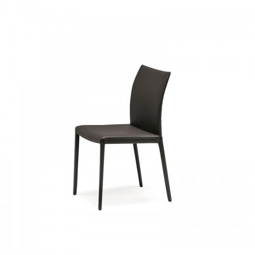 Cat. Norma szék