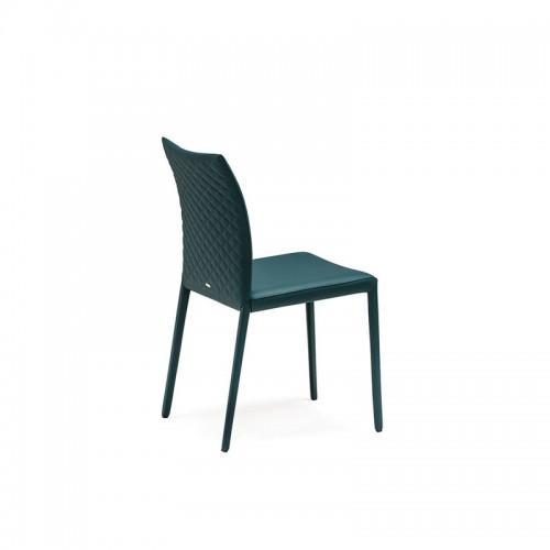 Cat. Norma Couture szék