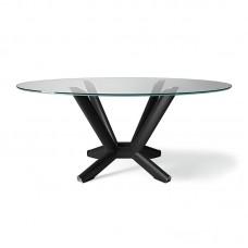 Cat. Planer Round étkezőasztal