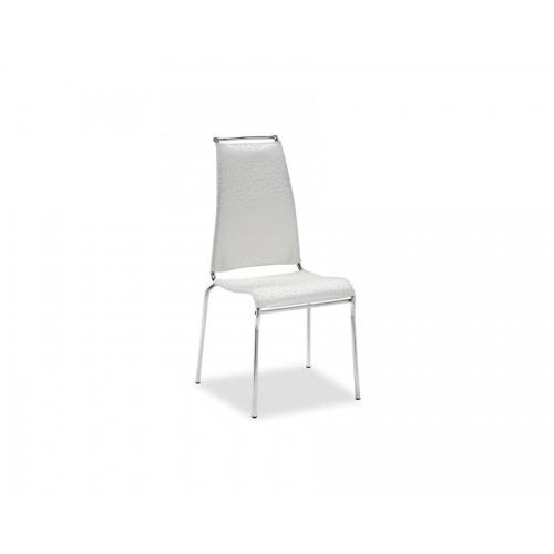 Connubia Air High szék