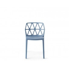 Connubia Alchemia szék