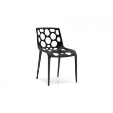 Connubia Hero szék