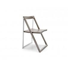 Connubia Skip szék