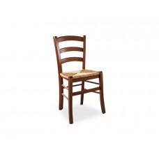 Connubia Venezia szék