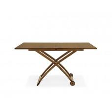 Connubia Mascotte asztal