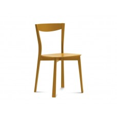 Dom. Chili szék