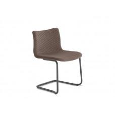 Dom. Fenice-Sr szék