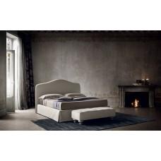 Felis Damian ágy