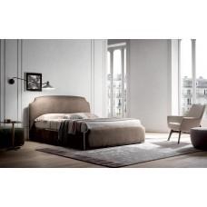 Felis Demy ágy