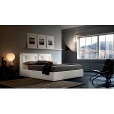 Felis Edgar ágy