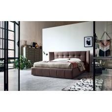 Felis Foster ágy