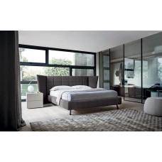 Felis Gaber ágy