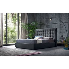 Felis Karl ágy