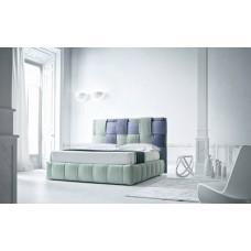 Felis Tiffany ágy