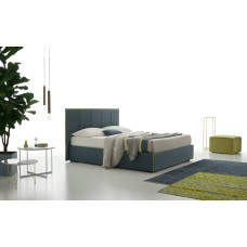 Felis Tim-B ágy