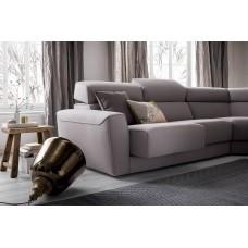 Felis Ajar kanapé