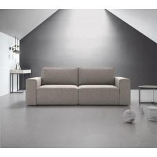Felis Byron kanapé