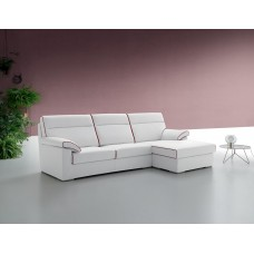 Felis Derlon kanapé