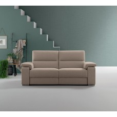 Felis Eros kanapé