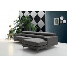 Felis Fred kanapé