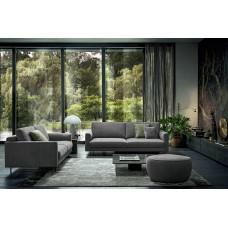 Felis Kendal kanapé