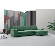 Felis Leon kanapé